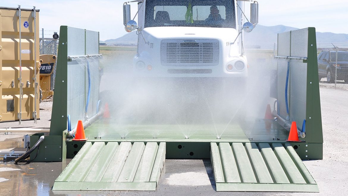 Economic and Regulatory Climate Timing for Truck Wash Start-Up Decisions
