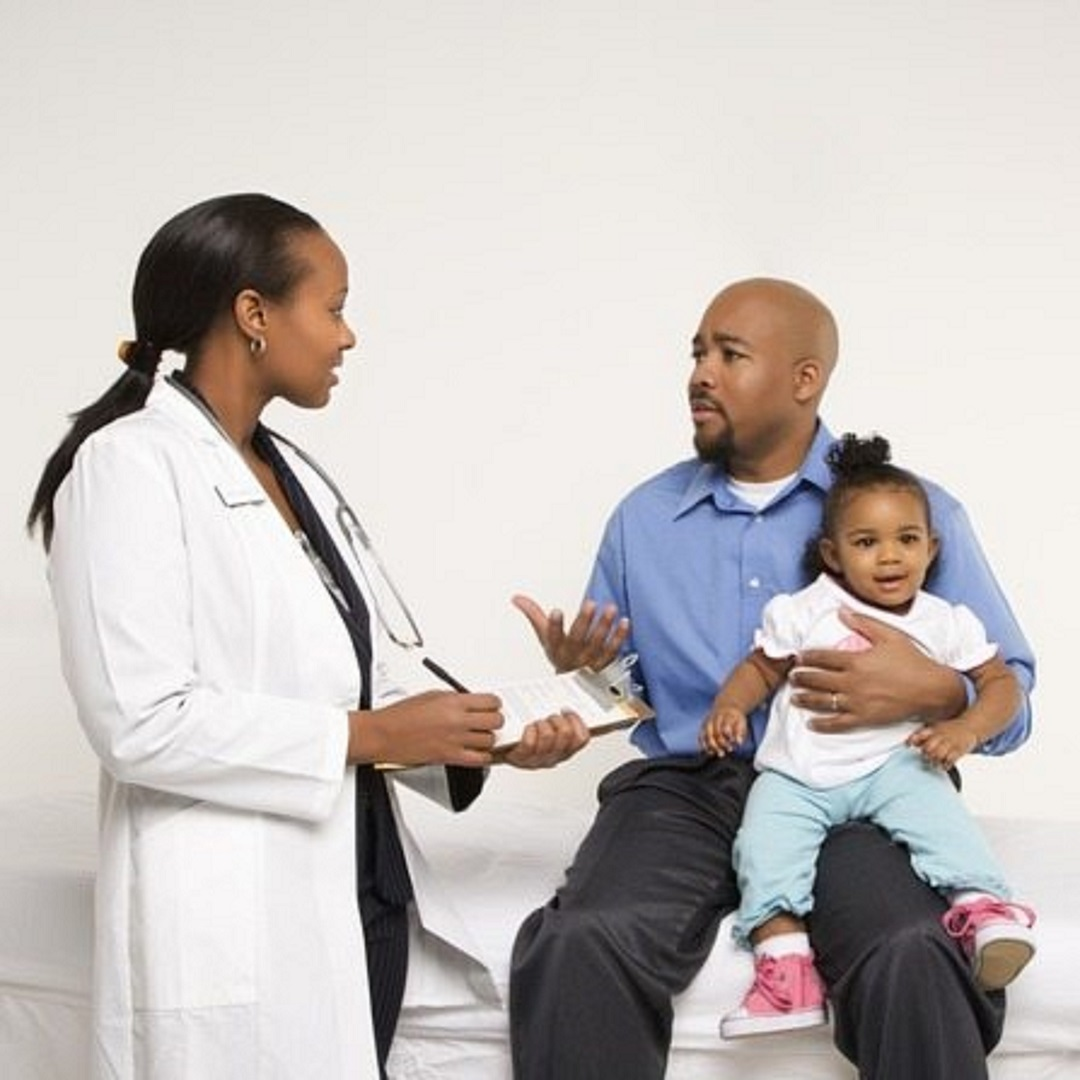 Growth Hormone Shots for Kids Revealed