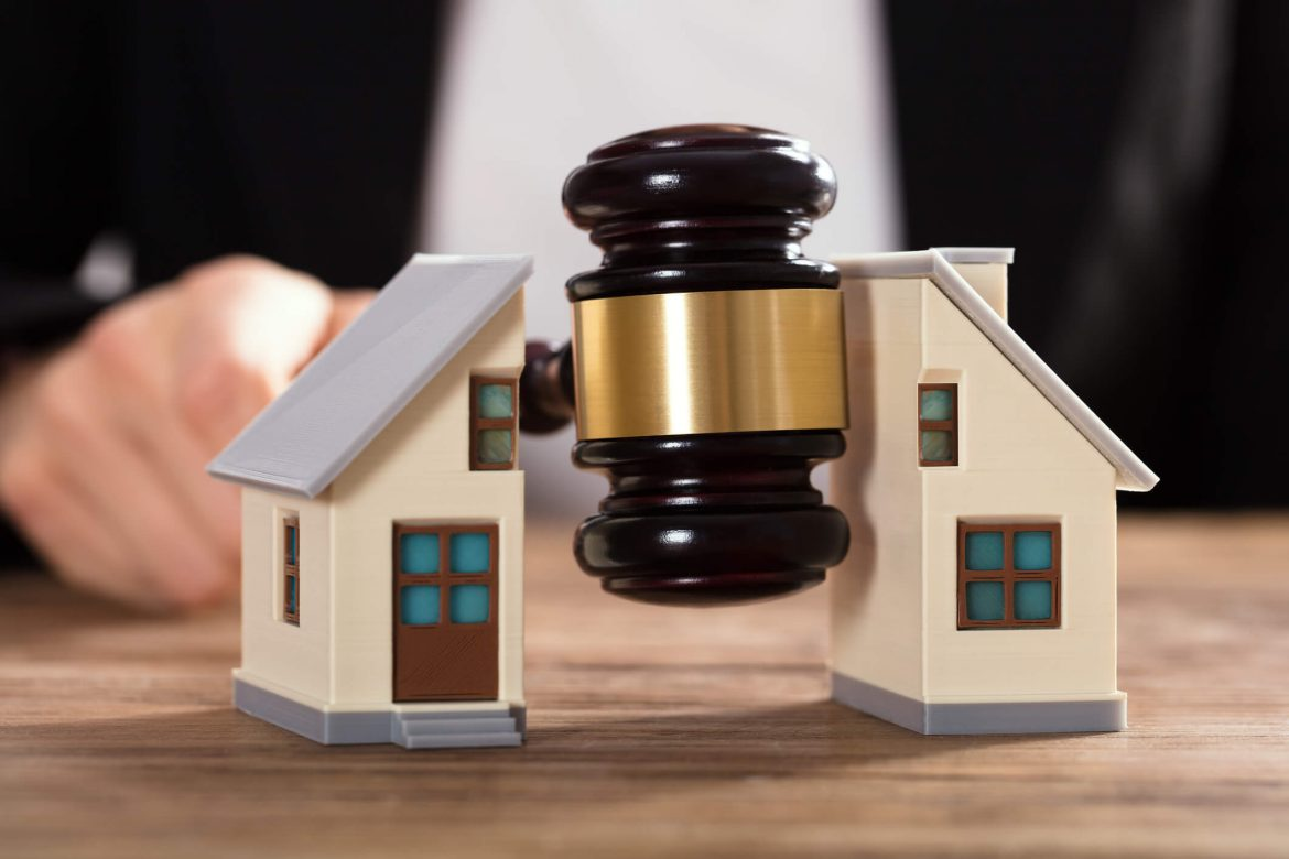 Going for a High Net Worth Divorce? Be Sure to Avoid Some Common Mistakes