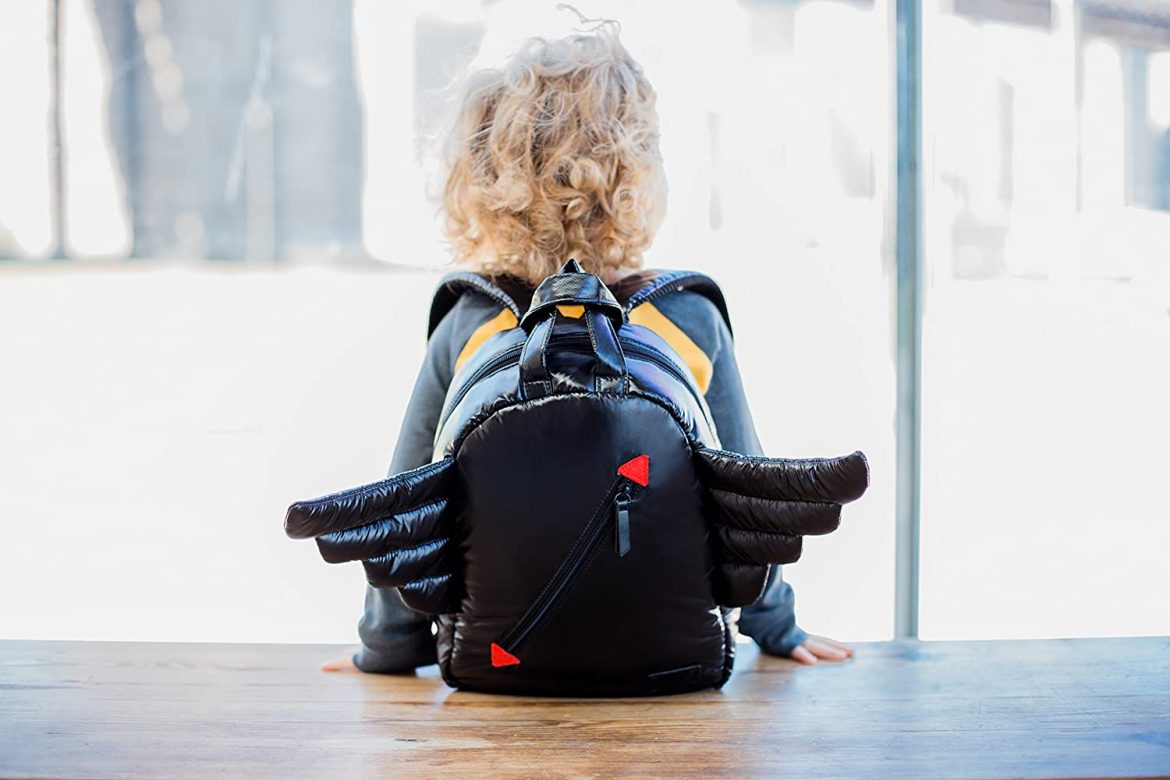 Ordering school backpacks for girls – why is it challenging?