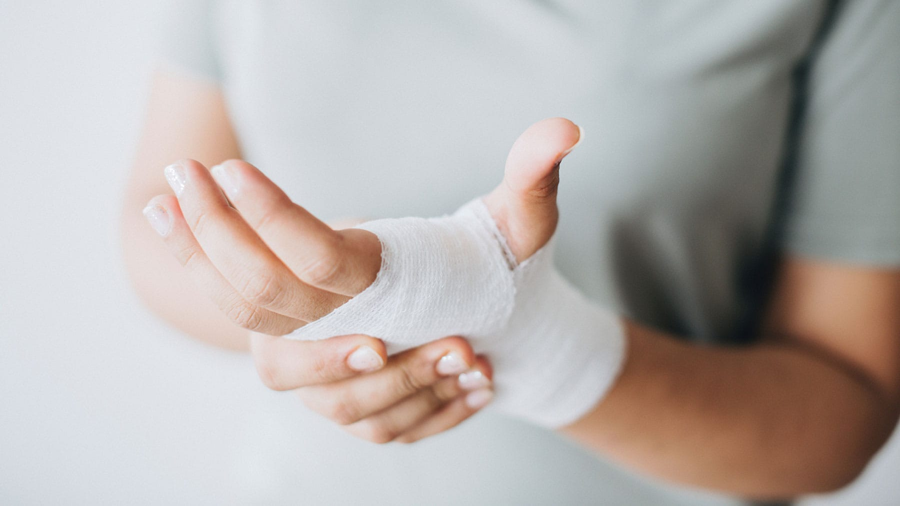 Step by step instructions to File a Wisconsin Personal Injury Claim