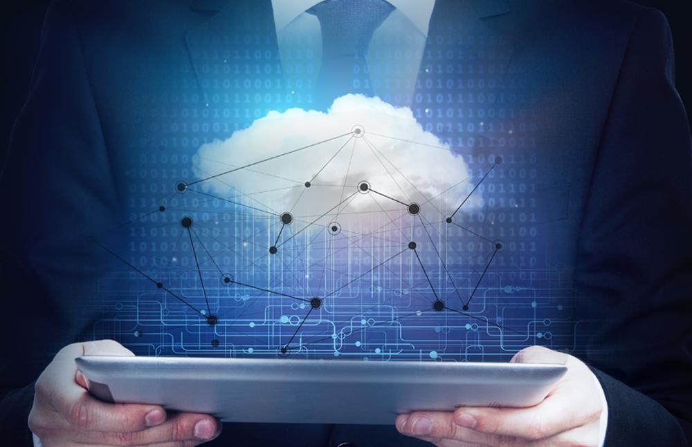 Cloud Management000