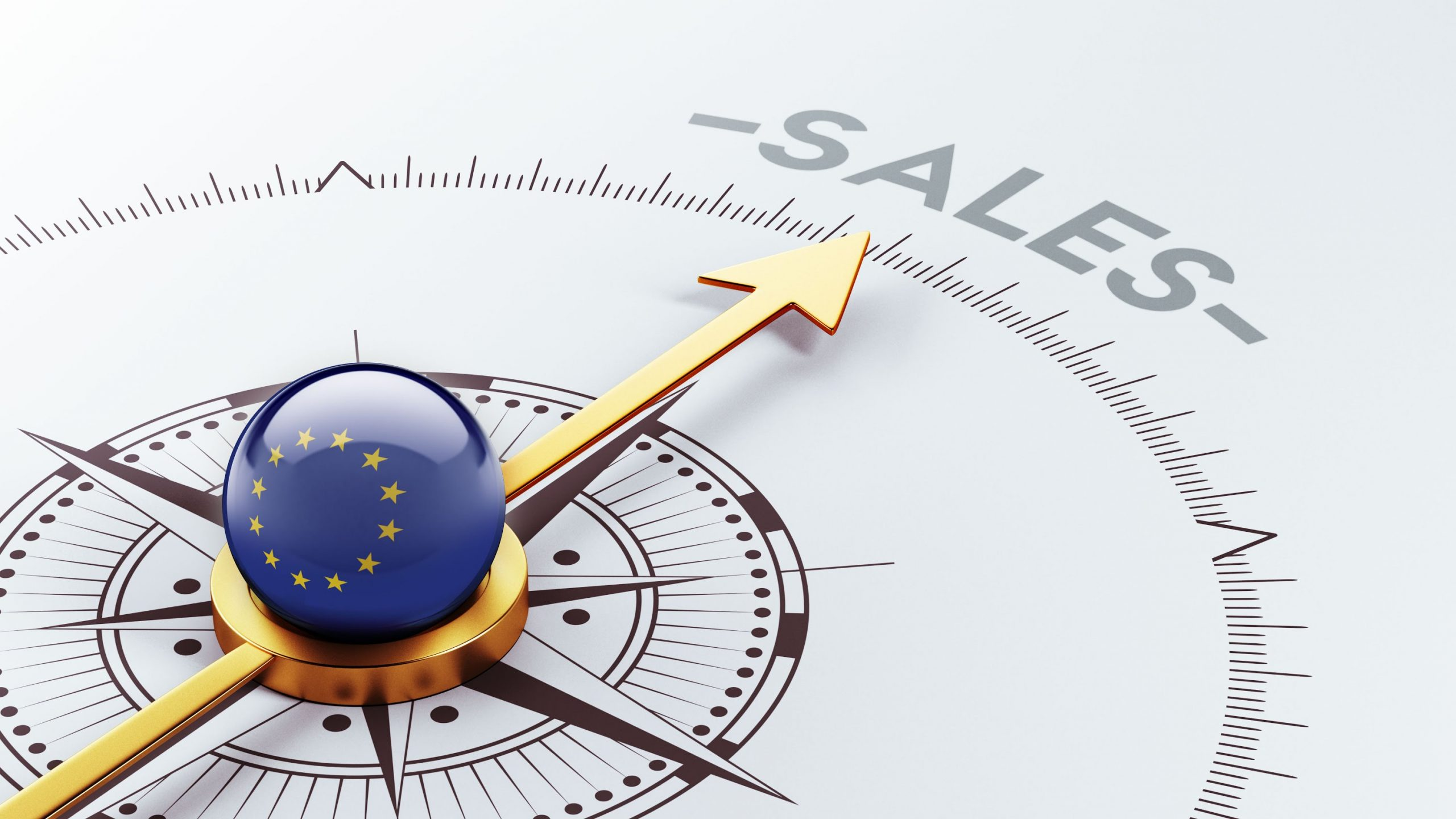 Follow-ups in Sales Strategy