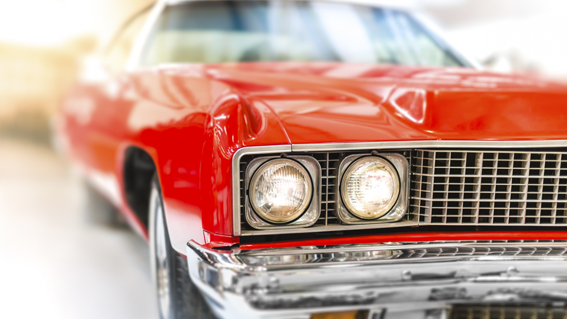 How Vehicles Get Salvage Title? Tips to Ship Salvage Title Cars