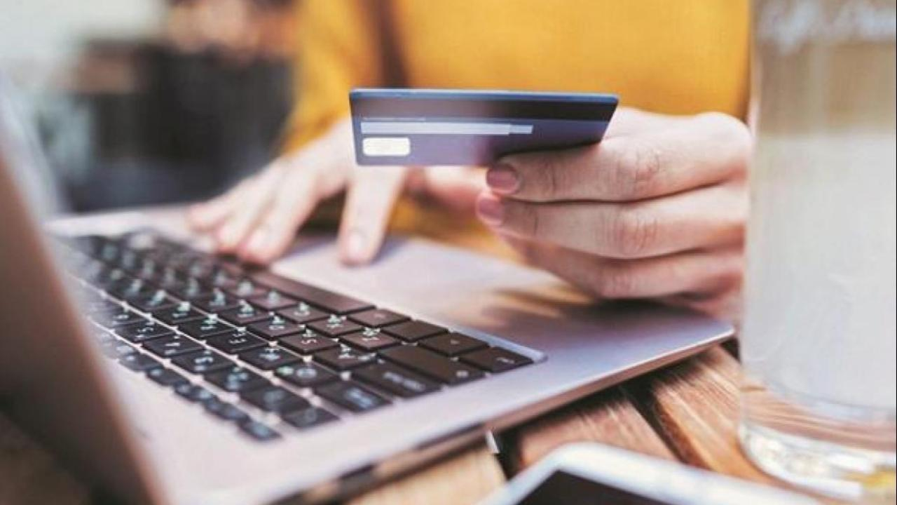 Harassment From Debt Collector with debit card