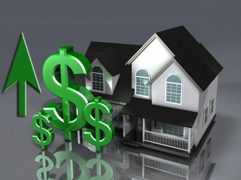 Increase Home Value Before Selling