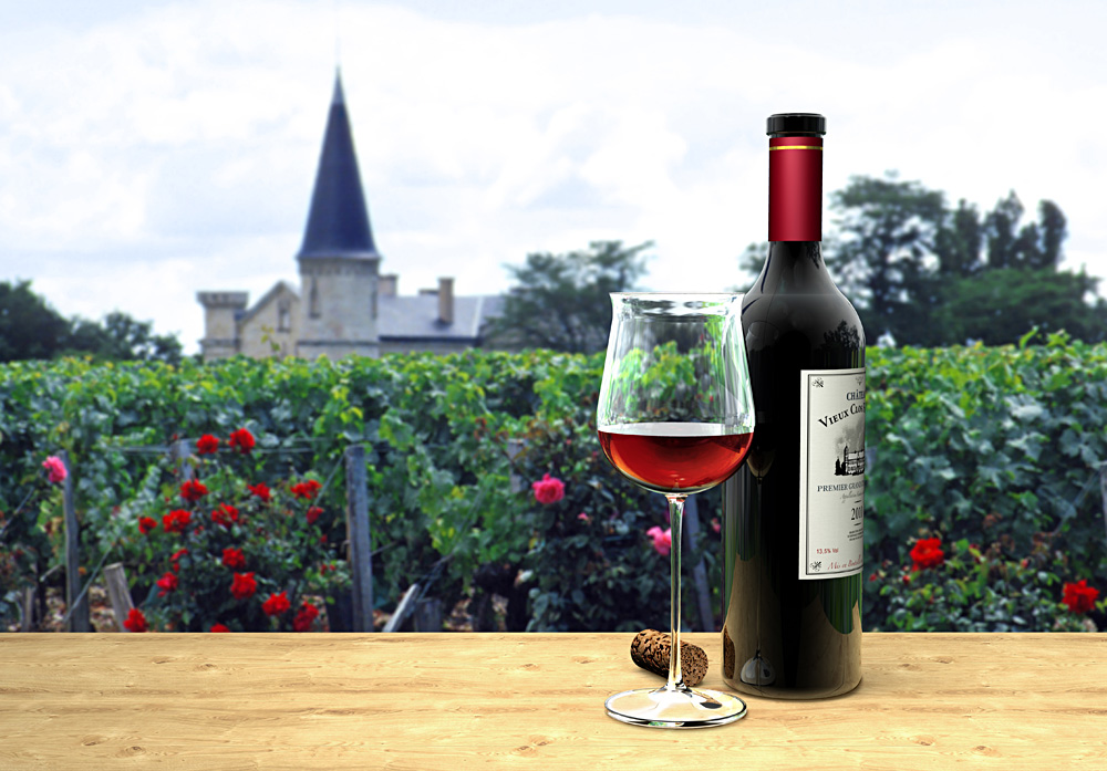 Misconceptions About Wine Tours in Perth
