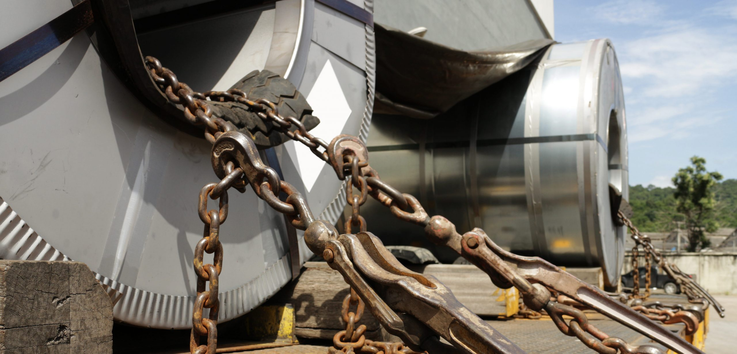 3 Critical Tire Chain Mistakes to Avoid