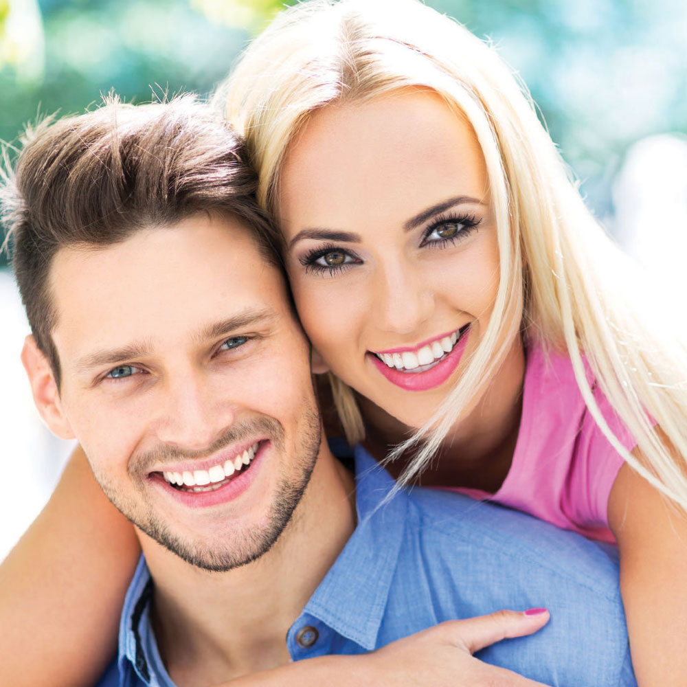 cost-effective solutions for the right teeth