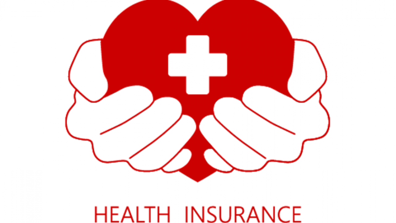 health-insurance-