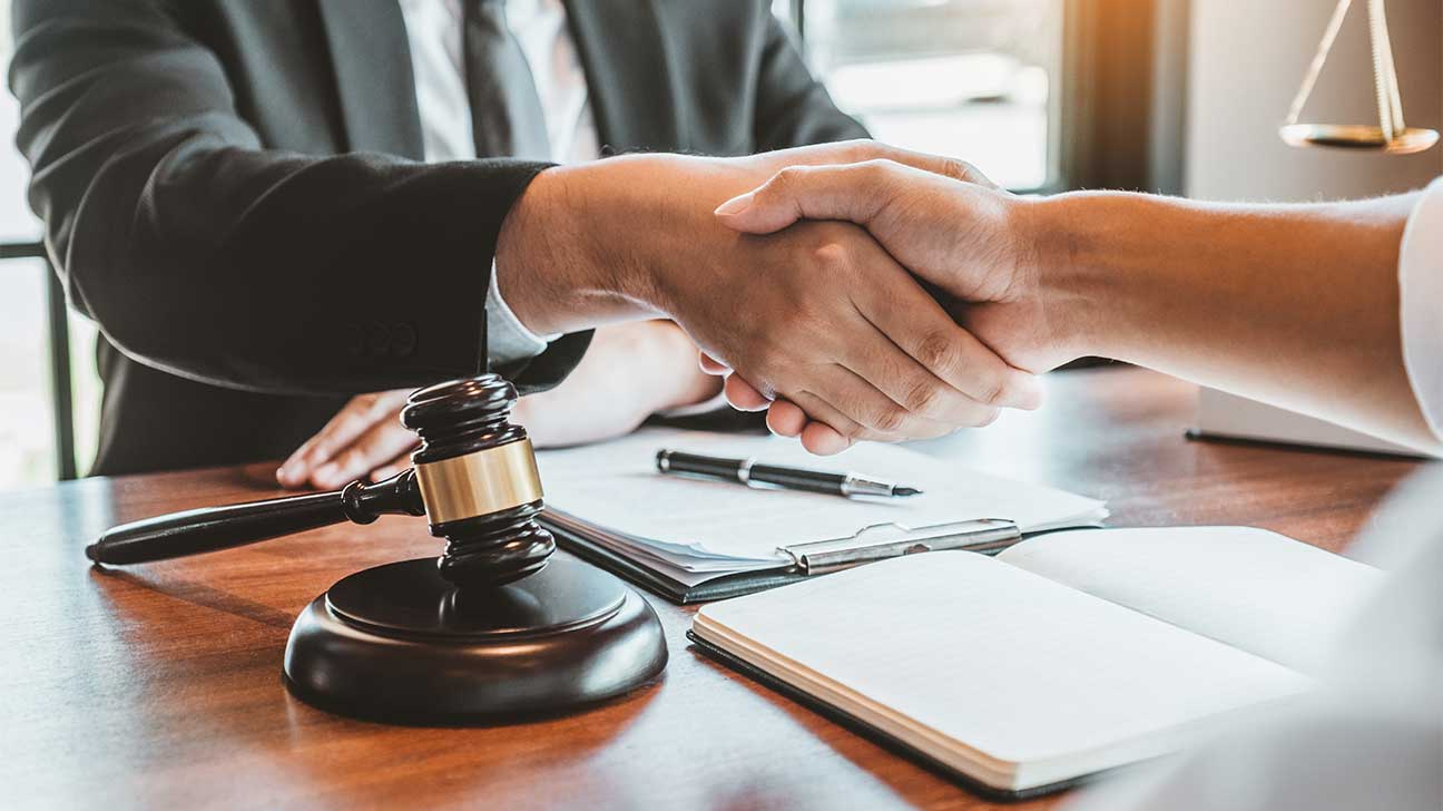 laws and regulations for mesothelioma claim.