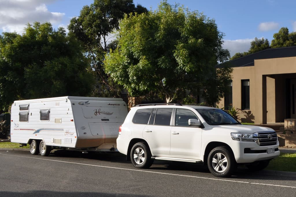 Why It's Time For You To Purchase A Vehicle Trailer