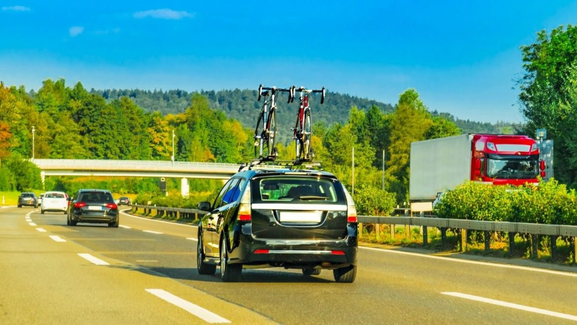 Roof Rack Essentials And Purchasing Dos And Don'ts