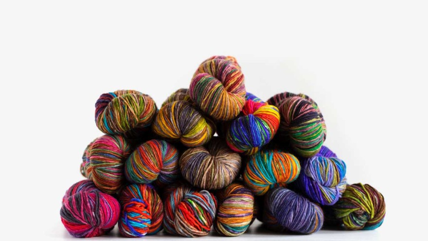 All You Need to Know About Yarns