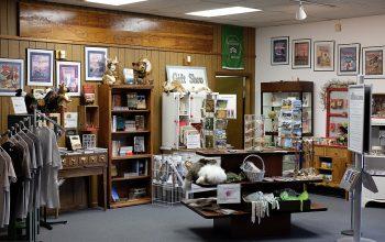 souvenirs shop online