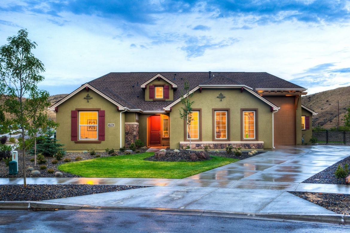 Learn Tips to Raise Capital for Buying Real Estate