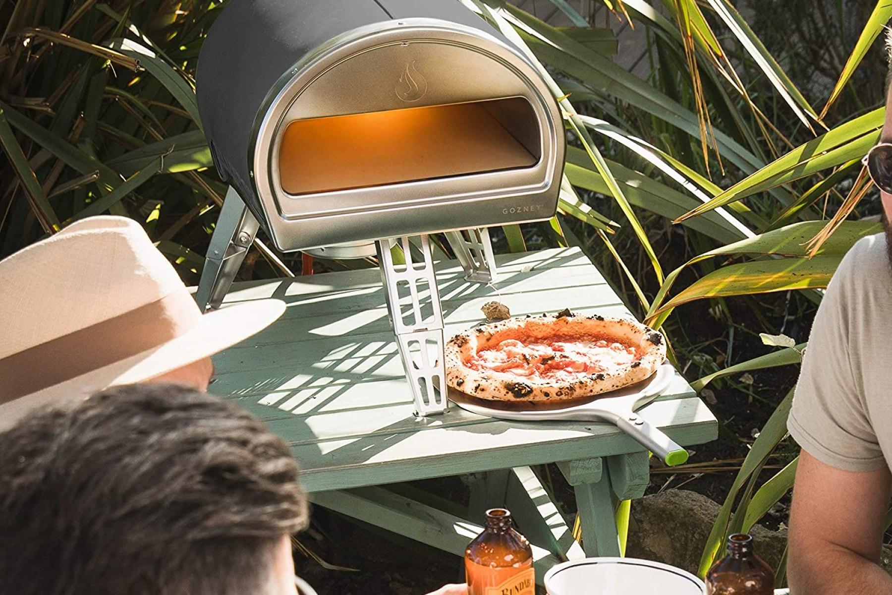 Roccbox-Portable-Pizza-Oven
