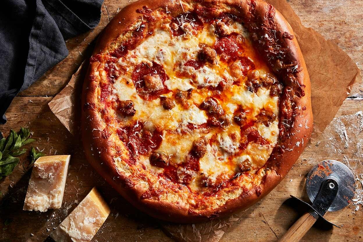 kero-friendly-pizza-crust