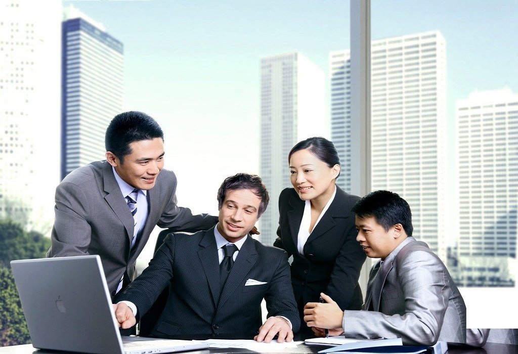 Before You Hire Any Sourcing Agent in China Ask These Questions