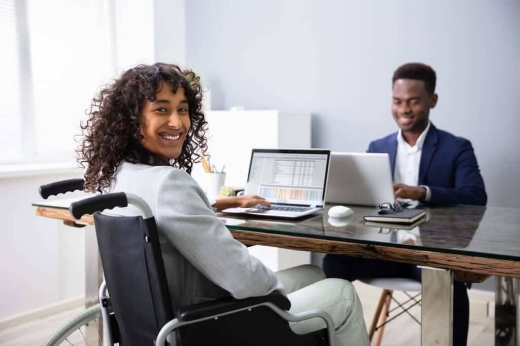 Tips to ensure harmony and equality in the workplace