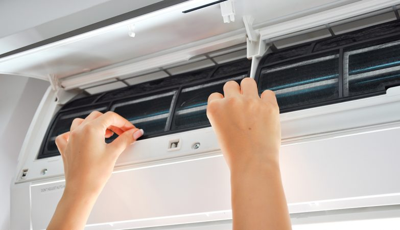 Tips to Maintain AC for Hygienic